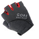 GORE BIKE WEAR Element Gloves black